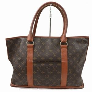 Authentic Louis Vuitton WEEKEND PM bag